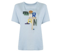 'Zewel' T-Shirt
