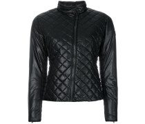 Capp quilted jacket