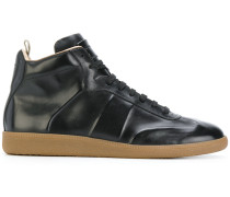 'Germain' Schuhe