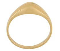 'Esther' Ring