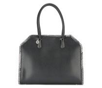 'Falabella Box East West' Handtasche