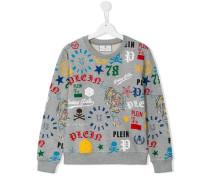 Mania sweatshirt
