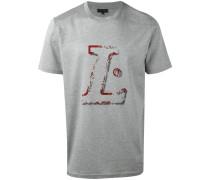 'L' T-Shirt