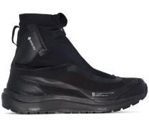 Boris Bidjan x Salomon 'S/Lab Bamba 2' Sneakers