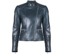 Sidney biker jacket