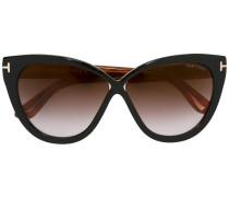 'Arabella' Sonnenbrille