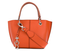 Joy small tote