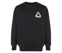 'Split P3' Sweatshirt