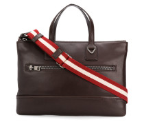 Tammi business bag