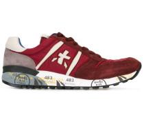 'Lucy' Sneakers - men