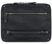 'Rockstud' iPad-Tasche