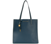'The Grind' Shopper
