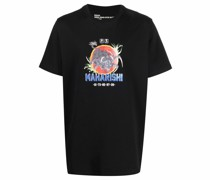Year Of The Spider T-Shirt