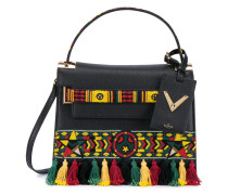 Garavani 'My Rockstud' Handtasche