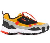 'Trailfox' Sneakers