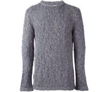 'Bauhaus' Pullover