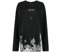 Error 426 T-Shirt
