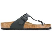 'Ramses' Sandalen