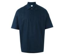 'Val' Hemd mit kurzen Ärmeln