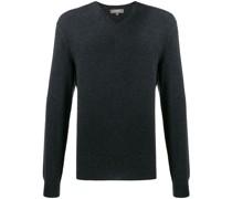 'The Burlington' Pullover