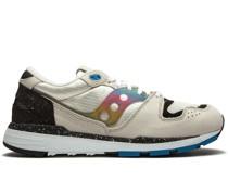 Azura Lenticular sneakers
