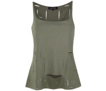 thin straps top - Unavailable