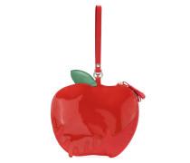 'Love Apple' Handtasche