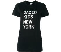 'Dazed Kids' T-Shirt