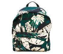 Roger backpack - men - Polyester - Einheitsgröße