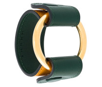central ring cuff