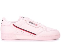 'Continental 90' Sneakers