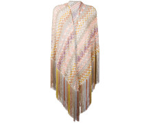 Scialle scarf