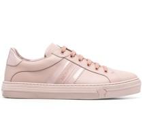 Ariel Sneakers