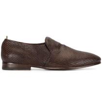 'Revien/007' Derby-Schuhe