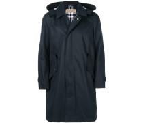 windbreaker anorak coat