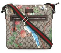 Tian GG Supreme messenger bag