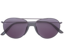 'Fortunate Son' Sonnenbrille