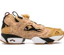 'InstaPump Fury LE' Sneakers