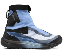 x Salomon 'Bamba 2 HIGH GTX' Sneakers