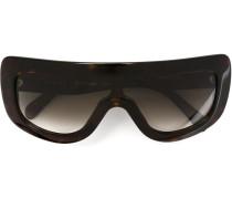 'Adele' Sonnenbrille