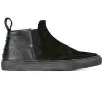 'Shen' High-Top-Sneakers - men