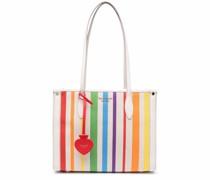 Rainow Market Handtasche