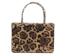 Gilda Handtasche mit Print