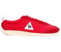 'Quartz Vintage Aerotop' Sneakers - men