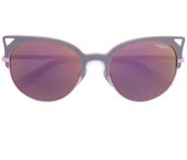 'VO5137S' Sonnenbrille