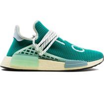 'HU NMD' Sneakers