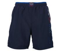 logo swim shorts - men - Nylon/Polyester - XXL