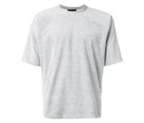 Wendbares T-Shirt