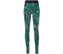 Terra Mass leggings