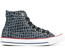 Chuck Taylor All Star hi-top sneakers